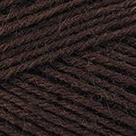 Wool 0116