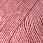 Wool 0357