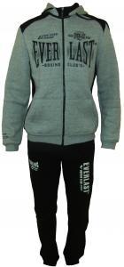 Фото Вся спортивная мужская одежда, Мужские спортивные костюмы Костюм спортивный 11011 на байке