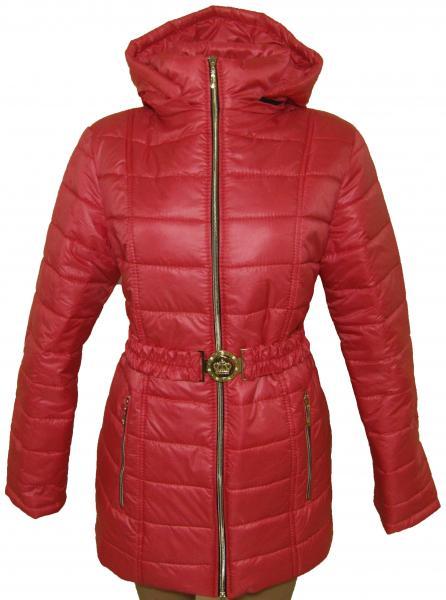 Пальто женское 24021 осень-зима