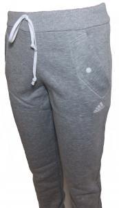 Фото Вся спортивная женская одежда Женские спортивные  штаны на байке 21041