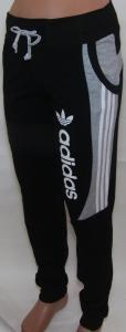 Фото Вся спортивная женская одежда Женские спортивные штаны 21061