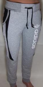 Фото Вся спортивная женская одежда Женские спортивные штаны 21071