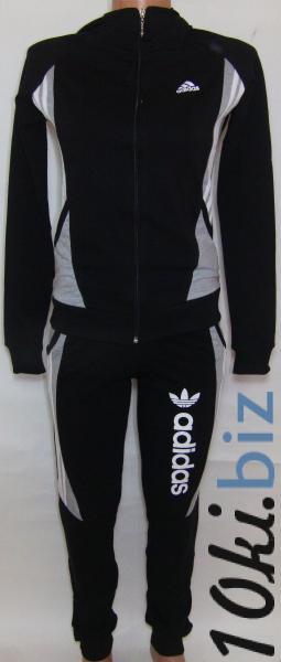 Спортивный женский  костюм 21092 купить в Воронеже - Спортивные костюмы женские