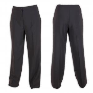 Фото Женские брюки Брюки женские 22061 (может отличаться отделка карманов)
