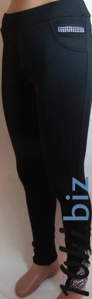 Леггинсы женские , молодежные 22091 купить в Воронеже - Леггинсы лосины