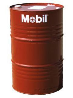 Розлив MOBIL 3000 FE 5w30 cинт.1л.