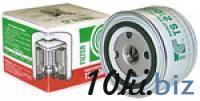 Фильтр масляный ВАЗ TS 2108М силикон Расходные материалы, автохимия и автокосметика в Челябинске