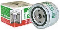 Фото Фильтры масляные    Фильтр масляный ВАЗ TS 2108М силикон