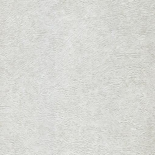 «Интонако Классик»   Ламинированные  пластиковые панели ПВХ   «DECOMAX»