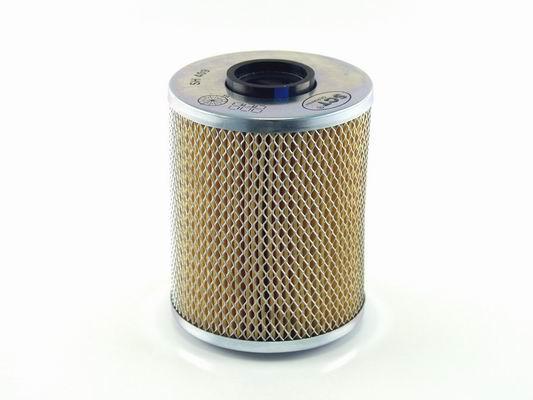 Фильтр масл.SCT 409 SH