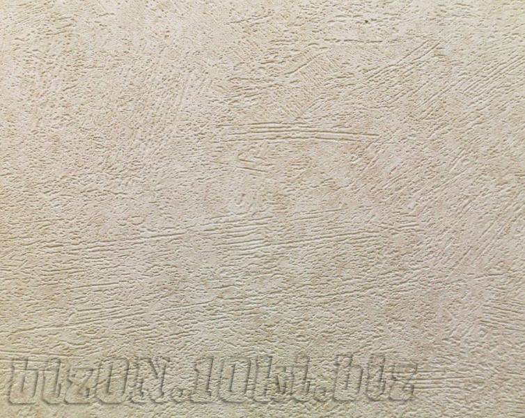 «Интонако Крема»   Ламинированные  пластиковые панели ПВХ   «DECOMAX»