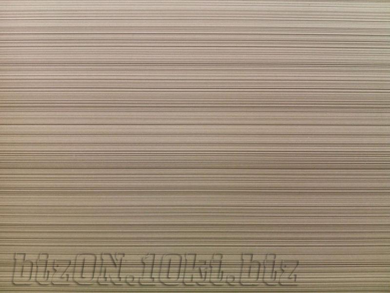 «Капучино Рипс»   Ламинированные  пластиковые панели ПВХ   «DECOMAX»