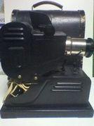 Диапроектор ФГК-49