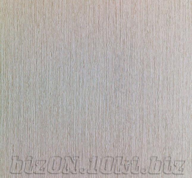 «Бари Бежевый»   Ламинированные  пластиковые панели ПВХ   «DECOMAX»