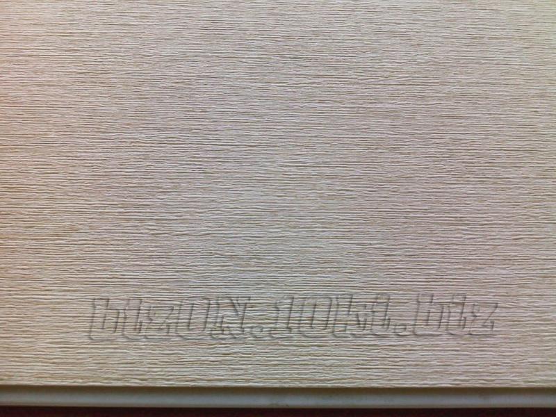 Фото Панели  ПВХ ламинированные  «DECOMAX» «Бари Бежевый»   (Арт. УД1) Ламинированные  пластиковые панели ПВХ