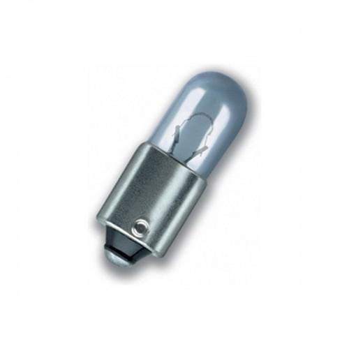Лампа 3Вт приборная МАЯК 61203