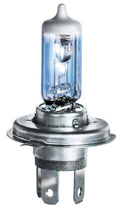 Лампа галоген. 12В Н4 60/55W OSRAM 64193