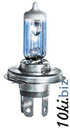 Лампа галоген. 12В Н4 60/55W OSRAM 64193 Лампочки для световых приборов автомобиля в России
