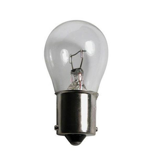 Лампа ДИАЛУЧ 12В 21Вт одноконтактная (стоп, габариты) 92221