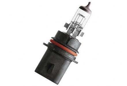 Лампа галоген.12B HB1 65/45 Р29t МАЯК 59004