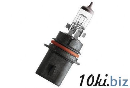 Лампа галоген.12B HB1 65/45 Р29t МАЯК 59004 Комплекты ксенона в России