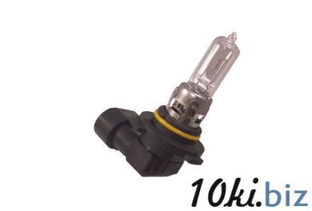Лампа галоген.12B HB3 65  Р29d МАЯК 59005 Комплекты ксенона в России