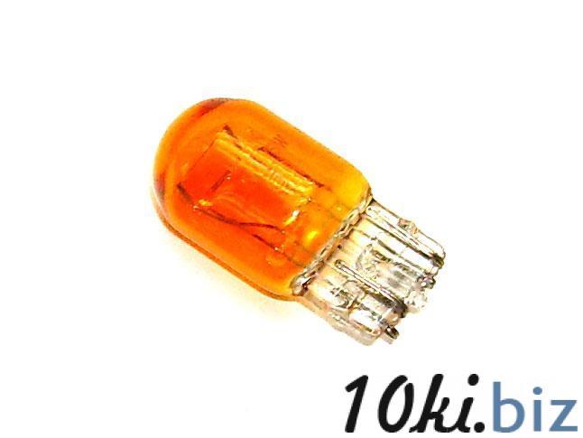 Лампа 12В 5Вт без цоколя желтая МАЯК 61205бцORANGE Лампы и свет на рынке Алмаз в Ростове на Дону