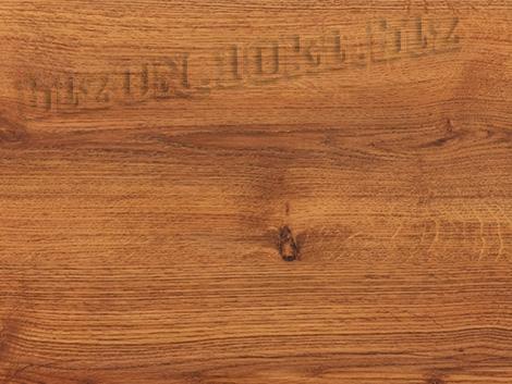 Фото Товара НЕТ в наличии Подоконник  «DANKE»  «Lalbero Dell'oro»  (Лалберо Дельоро) – золотой дуб   (Арт. Е9)