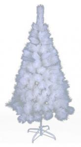 Фото Белые ёлки Ёлка белая 1,5 м