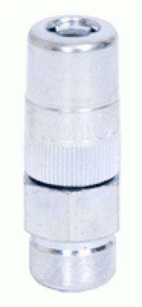 Насадка на плунжерный шприц