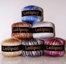 Фото Color-City Lolipop ( Лолипоп)
