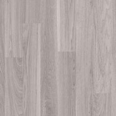 Polaris Style Светло-серый орех (8400354)
