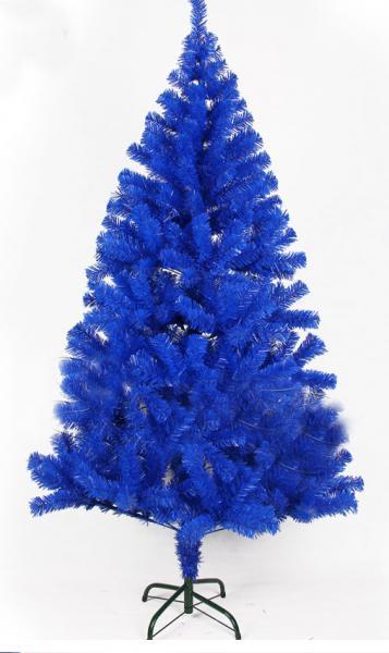 Ёлка синяя 2,1 м