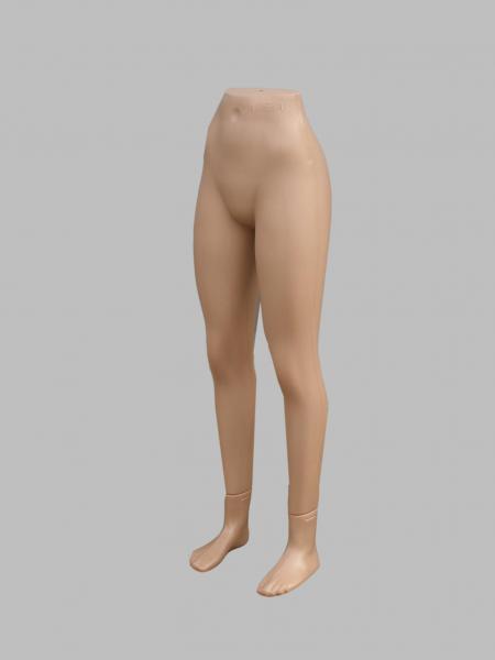 Ноги женские Алёна