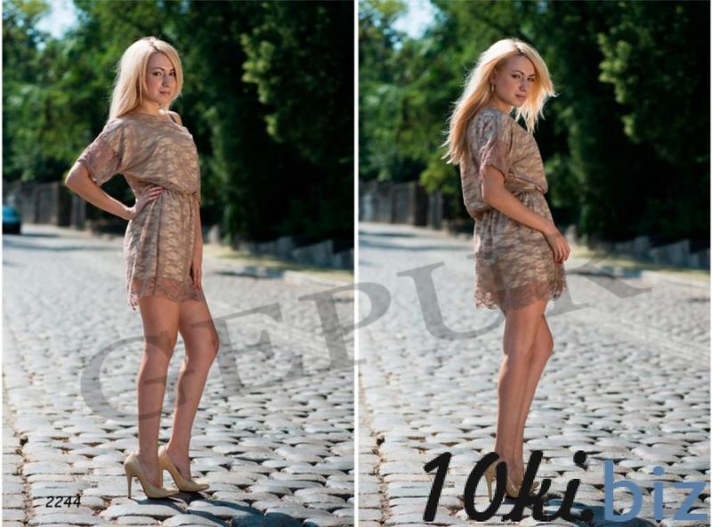 2244 купить в Брянске - Платья, сарафаны женские