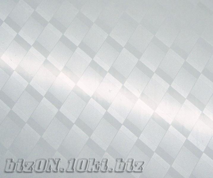 Фото Панели  ПВХ  250 мм  «RIKO» и  «DIVO»(Термоперевод) Снят с производства !!!    «Техно»   (Арт. R1) пластиковые панели ПВХ (термоперевод) Riko