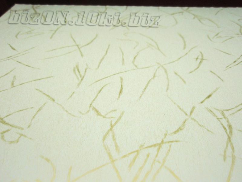 Фото Панели ПВХ 250 мм (Термоперевод) «ФРИСТАЙЛ»   Пластиковые панели ПВХ   (Термоперевод)   «RIKO» коллекция «Divo»