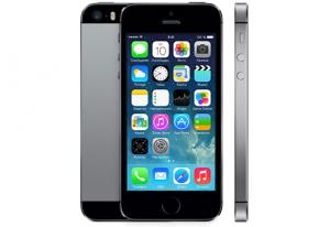 Фото Iphone, Iphone 5S IPhone 5S 16Gb Spaсe Gray
