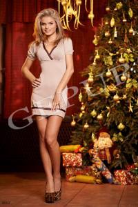 Фото УКРАИНА, Короткие платья 382