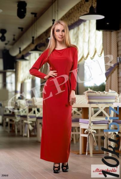 3966 купить в Брянске - Платья, сарафаны женские