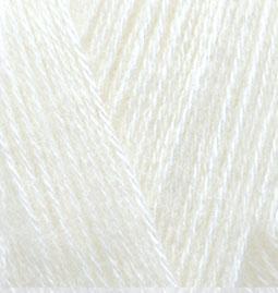 Angora Gold 062