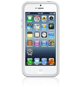 Apple IPhone 5 Bumper