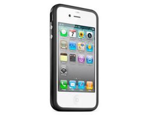 Фото Аксессуары, Чехлы для Iphone 4 Apple IPhone 4 Bumper