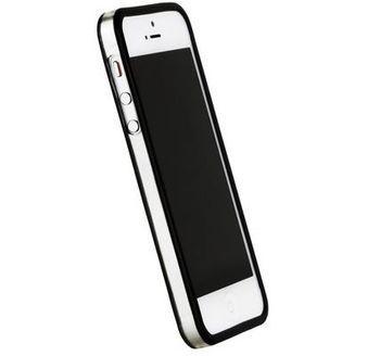 Бампер Griffin Для IPhone 5