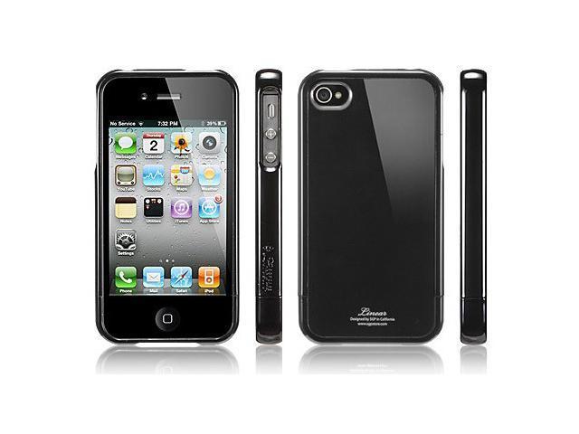SGP Case Linear Color Series для Iphone 4