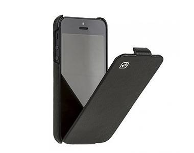 Hoco Leather Case для Iphone 4