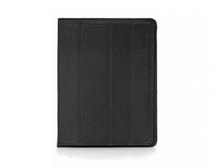 Фото Аксессуары, Чехлы для Ipad Hoco Real Leather Case