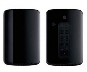 Фото IMac Apple Mac Pro Quad Core 3.7/12Gb /Dual AMD Fire Pro D300 2Gb