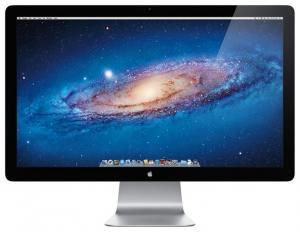 Фото IMac Apple Thunderbolt Display 27